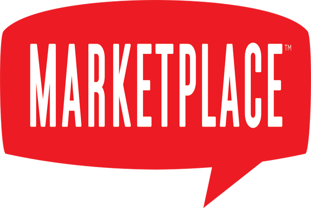 Health and Wellness Marketplace