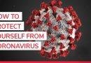COVID-19 Nurse tips